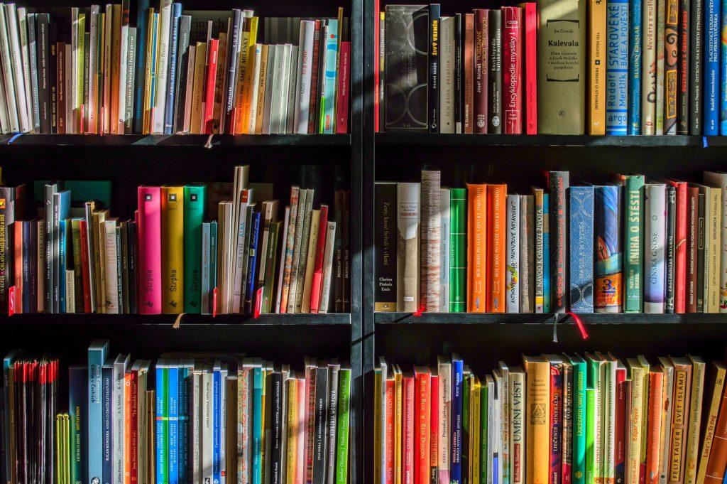 foto.boekwinkel