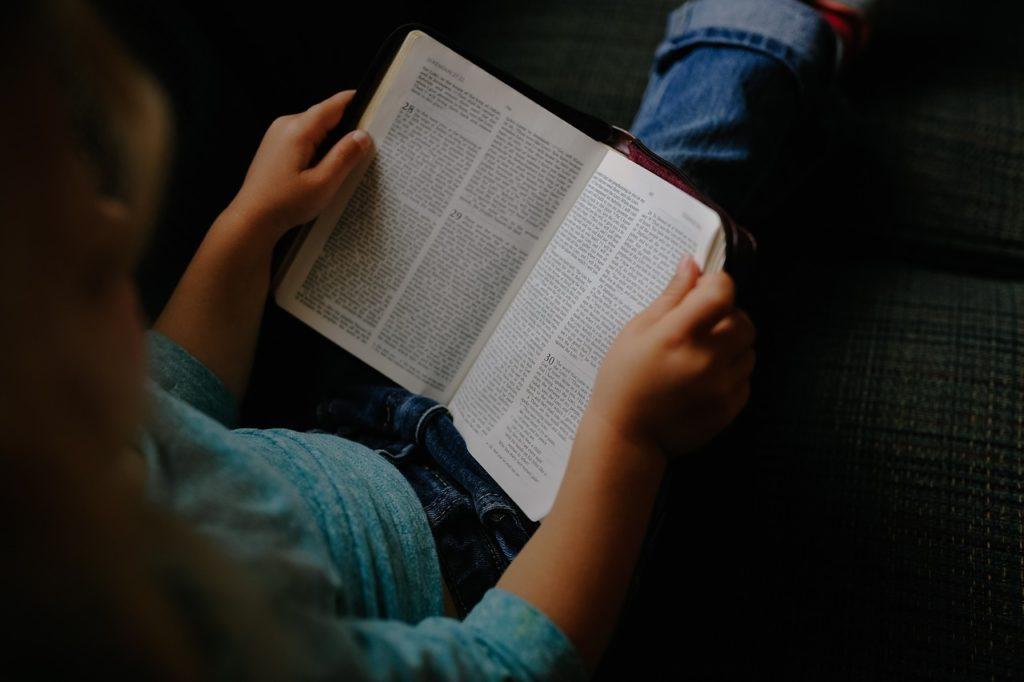 foto.kindboek